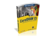 Manual Imprescindible CorelDRAW X5